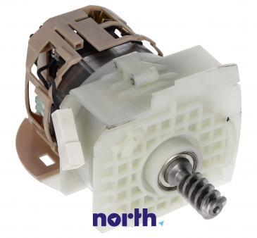 Motor | Silnik do robota kuchennego 00749295