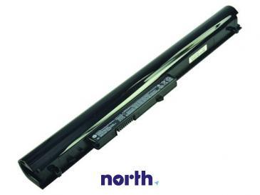 Li-ion Akumulator | Bateria do laptopa (14.8V 2.62Ah)