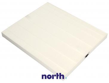 Filtr HEPA EF113 do oczyszczacza powietrza Electrolux 9001676510