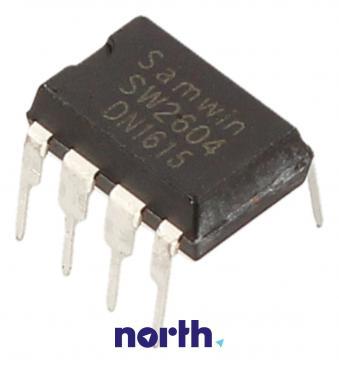 SW2604 Układ scalony IC