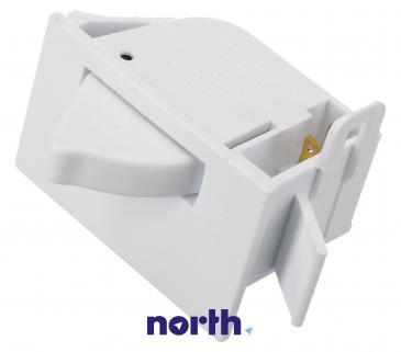Włącznik | Wyłącznik światła do lodówki DA3400041B