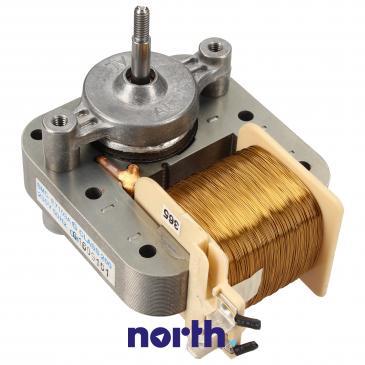 Motor   Silnik wentylatora do mikrofalówki DE3100049B