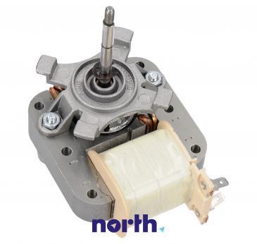 Silnik wentylatora do piekarnika DG3100019A