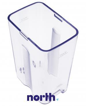 Dzbanek | Pojemnik na mleko do ekspresu do kawy 996530073613