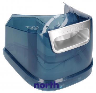 Zbiornik wody do żelazka CS00130163
