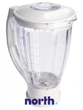 Dzbanek | Pojemnik blendera kompletny do robota kuchennego MS0A13352