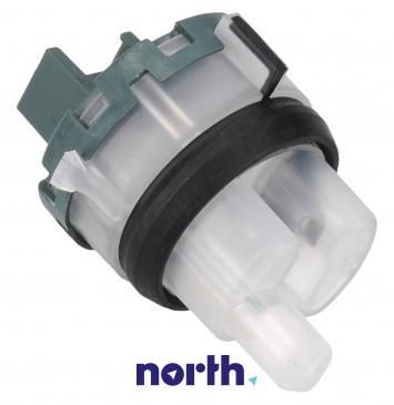 Mętnościomierz | Czujnik zmętnienia wody z termostatem do zmywarki