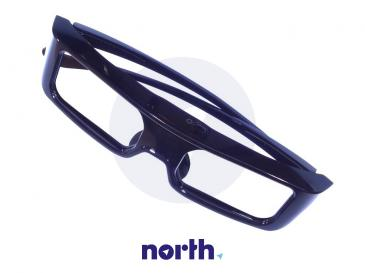 Okulary 3D N5ZZ00000334