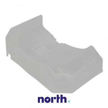 Ociekacz | Tacka ociekowa skraplacza do lodówki 2232053039
