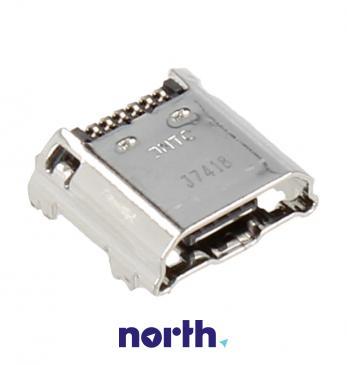 Gniazdo USB do smartfona 3722003767