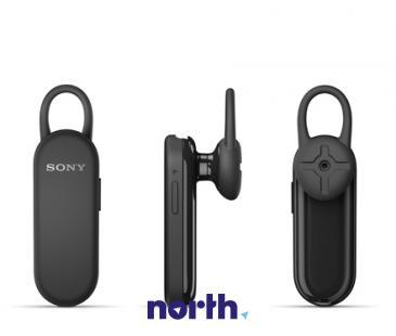Słuchawka bluetooth Sony MBH20 do smartfona