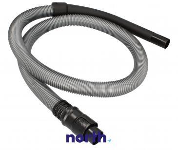 Rura | Wąż ssący do odkurzacza 432200425021