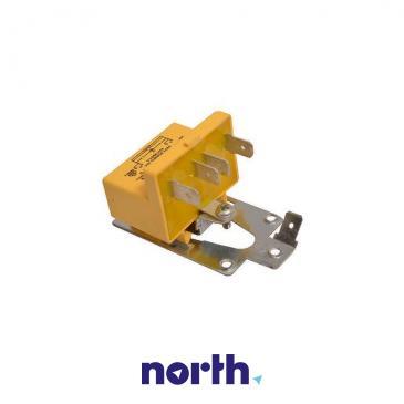 Filtr przeciwzakłóceniowy do suszarki C00301275