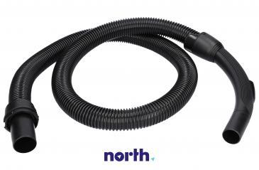 Rura | Wąż ssący do odkurzacza 1.5m 4055202016