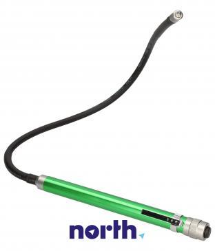 Latarka LED elastyczna