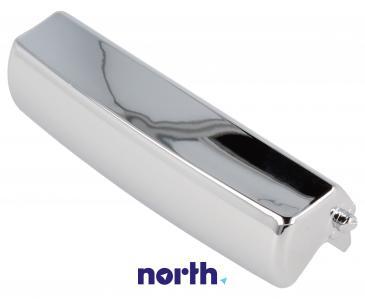 Przycisk otwierający pokrywy do multicookera 996510058316