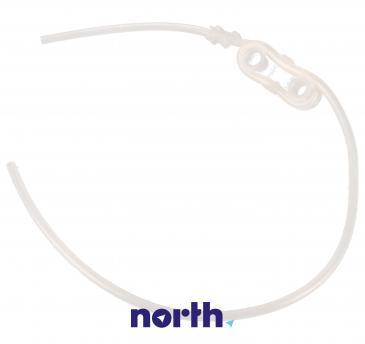 Przewód | Wężyk do szczoteczki do zębów 81441220