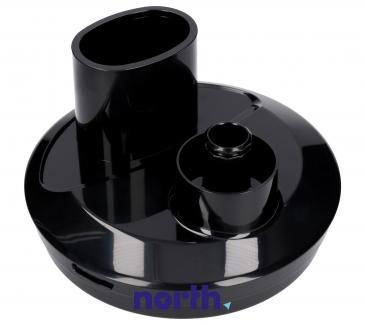 Pokrywa pojemnika blendera przekładnią do miksera ręcznego 00753481