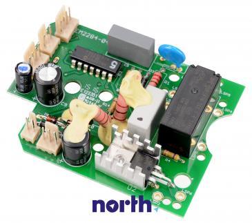 Płytka | Moduł elektroniczny do robota kuchennego Kenwood KW715256