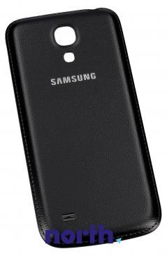 Klapka baterii do smartfona Samsung Galaxy S4 Mini GH9827394K (czarna)
