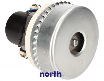 Motor | Silnik do odkurzacza ZELMER 00145609