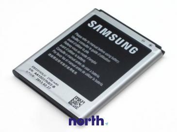 Akumulator | Bateria 3.8V 2100mAh do smartfona GH4303782A
