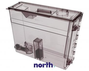 Zbiornik | Pojemnik na wodę do ekspresu do kawy 7313235361