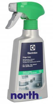 Preparat czyszczący E6RCS106 do lodówki Electrolux 9029792638
