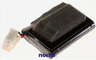 Akumulator KLGA37001 do terminala płatniczego