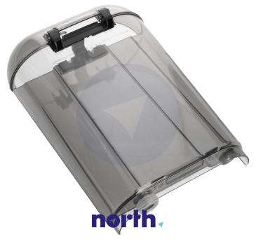 Zbiornik | Pojemnik na wodę kompletny do ekspresu do kawy 7313282109