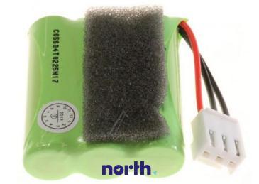 Akumulator KLGA36001 do terminala płatniczego