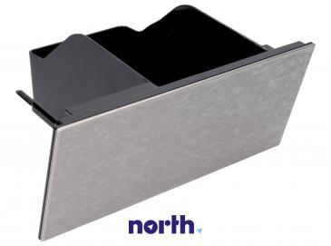 Zbiornik | Pojemnik na fusy do ekspresu do kawy 7313232281