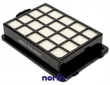 Filtr hepa H13 do odkurzacza DJ9701962A