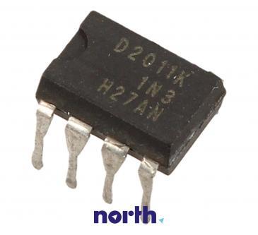 D2011K Układ scalony IC