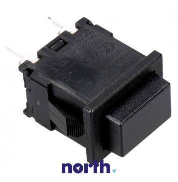 Przycisk włącznika do maszynki do mielenia ZELMER 00631382