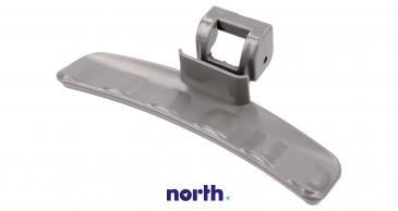 Rączka | Uchwyt drzwi do pralki DC6401524C