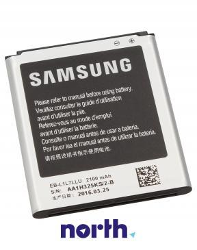Akumulator | Bateria EB-L1L7LLU 3.8V 2100mAh do smartfona GH4303778A