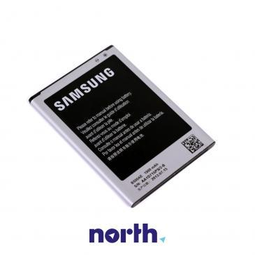 B500AE Akumulator