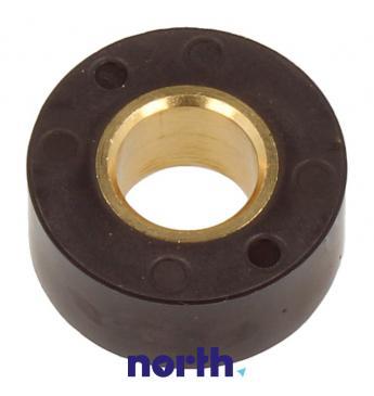 Magnes tachogeneratora do pralki 371301002