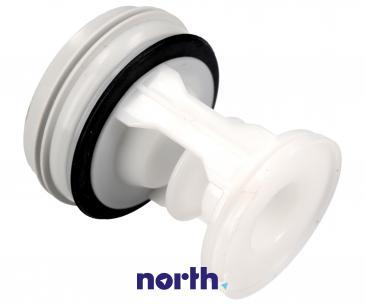 Filtr Hanyu pompy odpływowej do pralki 42065252