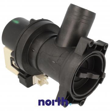 Pompa odpływowa kompletna (481010584942) do pralki Whirlpool