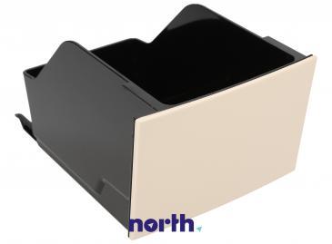 Zbiornik | Pojemnik na fusy do ekspresu do kawy 5513221471
