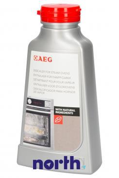 Preparat | Odkamieniacz do piekarnika parowego AEG 9029794956