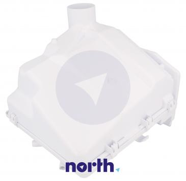 Obudowa | Komora szuflady na proszek do pralki 2421200100