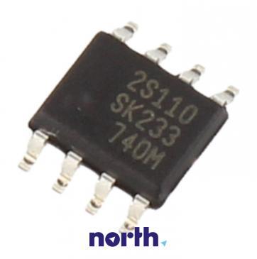 SSC2S110 Układ scalony IC