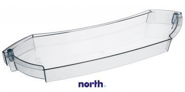 Balkonik | Półka na jajka i masło do lodówki 449143