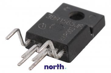 3BR1565 (JF) Układ scalony IC