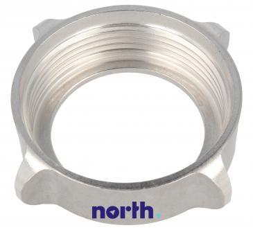 Nakrętka pierścieniowa do maszynki do mielenia ZELMER 00756244