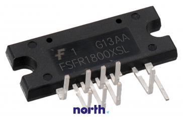 FSFR1800XSL Układ scalony IC