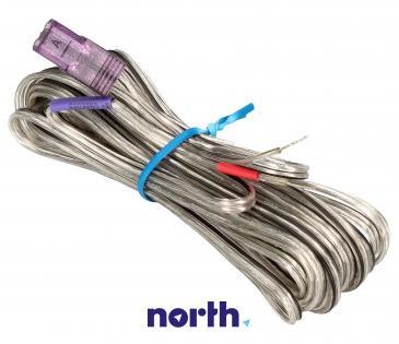 Przewód | Kabel głośnikowy AH8108544A